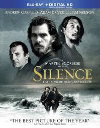 blu ray review silence one movie our views