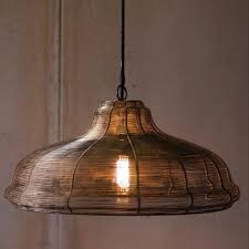 lights that don t need to be plugged in 18 best lighting by iron accents images on pinterest hanging
