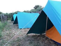 tenda jamboree tende agesci gruppo scout albenga 5