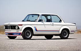 bmw turbo 2002 1974 bmw 2002 turbo gooding company
