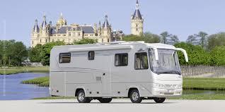 wohnmobil verkauf gebrauchte reisomobile kaufen verkaufen