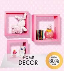 online shopping home decor items home decor online shopping extra