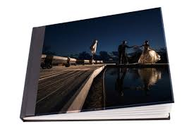 picture albums online perspex wedding album cover from 480 20 pages get wedding