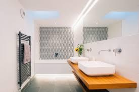 scandinavian bathroom design 17 stunning scandinavian bathroom designs you re going to