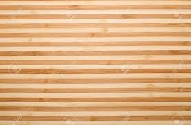 cutting board background with spices top view stock photo e to