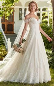 designer wedding dresses uk martina liana wedding dresses bridal dress wedding gown