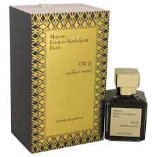 Parfum Oud oud mood by maison francis kurkdjian eau de parfum spray
