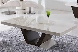 coffee table diy marble coffeee whiteediy top surprising 92