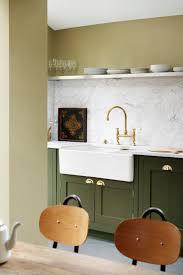 34 best 2018 k u0026b trends images on pinterest kitchen ideas