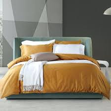 premium duvet covers duvet cover with zipper closure king size