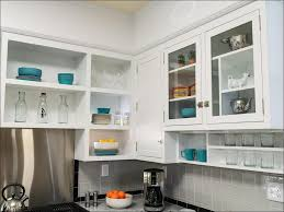 how high kitchen wall cabinets how high to mount kitchen wall