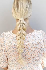 upstyles for long hair our best braided hairstyles for long hair more com