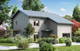 programmes immobiliers neuf coublevie 38 european homes