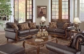 Living Room Sets Furniture by Living Room Ashley Living Room Furniture Beautiful Living Room