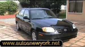 2004 hyundai accent manual hd hyundai accent 2004 gls manual 5 velocidades 4 pts version usa