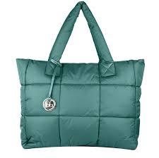 authentic designer handbags courage bag discount authentic designer handbags