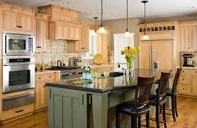 Kitchen Cabinets Showroom Kitchen Cabinets Showrooms Kitchen Cabinets Showrooms Bamboo
