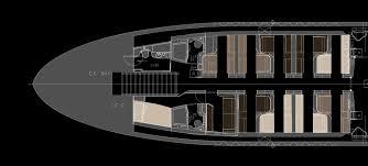 Etihad First Apartment Acumen Design Associates Transport And Product Design