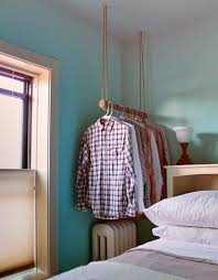 best 25 hanging closet ideas on pinterest hanging wardrobe
