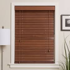 vertical blinds amazon black friday 78 inches shop the best deals for oct 2017 overstock com