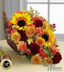 port florist new port richey florist fall flowers new port richey florist