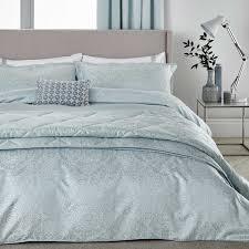 best duvet duvet luxury tartan duvet covers luxury jacquard duvet covers best