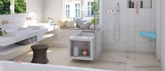 wedi shower seat space saving seating for every shower u2013 wedi de
