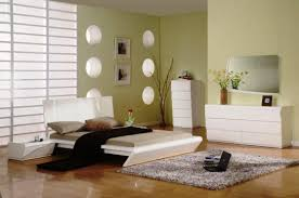 affordable contemporary bedroom furniture affordable contemporary bedroom sets