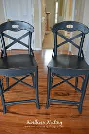 Repainting Wrought Iron Furniture by 143 Best Maison Blanche Paint Company Projects U0026 Products Images