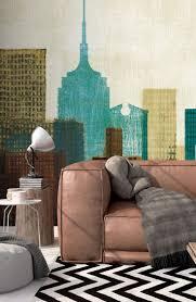 22 best best of wallsauce com images on pinterest wall murals