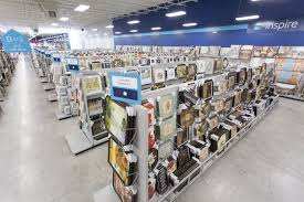 At Home Decor Superstore To Entrancing In Home Decor Home Design