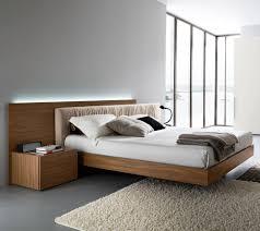 furniture luxury interior furniture design with rossetto modern italian living room furniture rossetto furniture contemporary furniture orlando