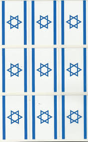 Israels Flag The 25 Best Israel Flag Ideas On Pinterest Israeli Flag
