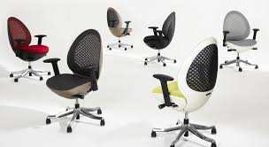 Aico Chairs Aico Office Systems Amini Innovation Corp
