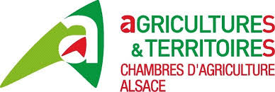 la chambre d agriculture fédération interprofessionnelle forêt bois alsacienne fibois