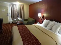 Sumter Bedroom Furniture by Red Roof Inn Sumter Sc Booking Com