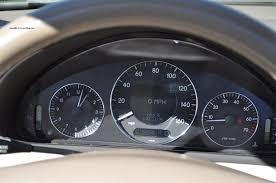 2008 mercedes benz clk350 convertible review rnr automotive blog