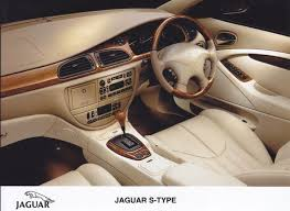 Jaguar S Type Interior 138 Best Jaguar Interior Images On Pinterest Jaguar Cars Car