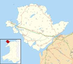 Dubai On Map Anglesey Wikipedia