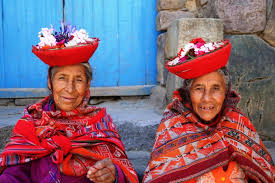 culture tradition in south america southwind adventures