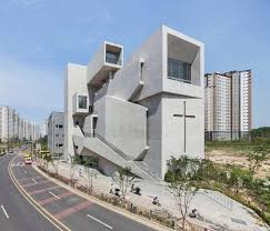 Steve Bayer Architecture Engineering S Churches Gallery Big by 51 Best Churches Religious Buildings Images On