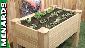 raised bed garden ideas how to build a raised bed vegetable garden