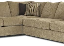 100 deep comfy sectional sofa best 25 leather sectional