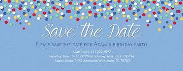 save the date cards free save the date invitations and cards evite
