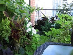 small balcony garden ideas 21 amazing small balcony garden ideas