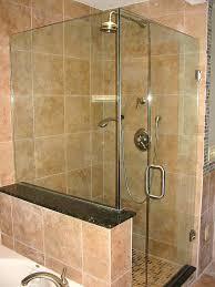 bathroom shower stalls ideas bathroom shower stalls gruposorna com