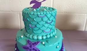 mermaid birthday cake birthday cake ideas mermaid birthday cake ideas me