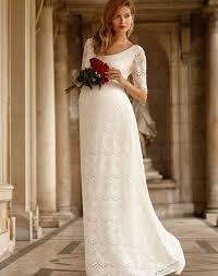 where to buy wedding dresses where to buy stiles 340 wedding dress purewow
