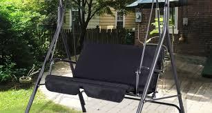 patio u0026 pergola wonderfulatio swing chaircictures design chair