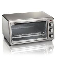kitchenaid target black friday kitchen kitchenaid toaster oven target toaster oven toaster